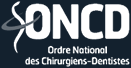ordre-national-chirurgien-dentiste